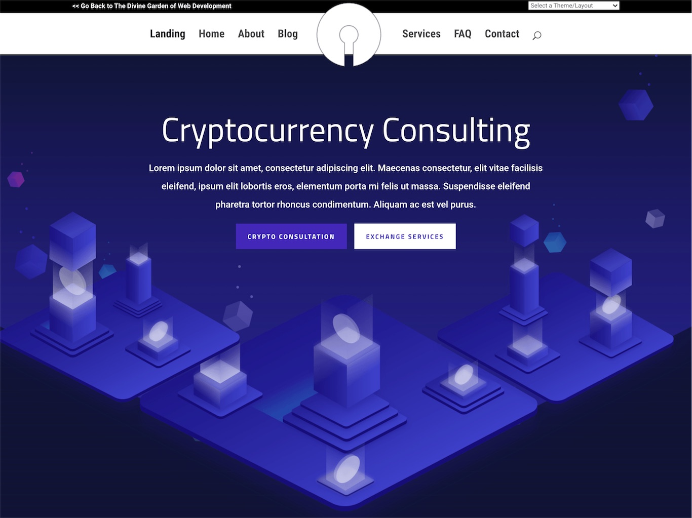 Cryptocurrency – 52