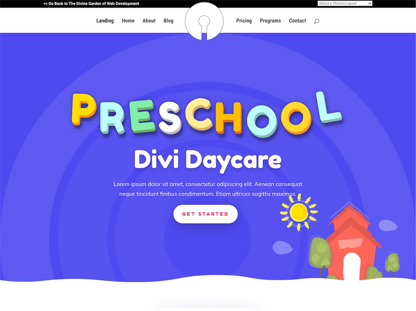 Day Care – 94
