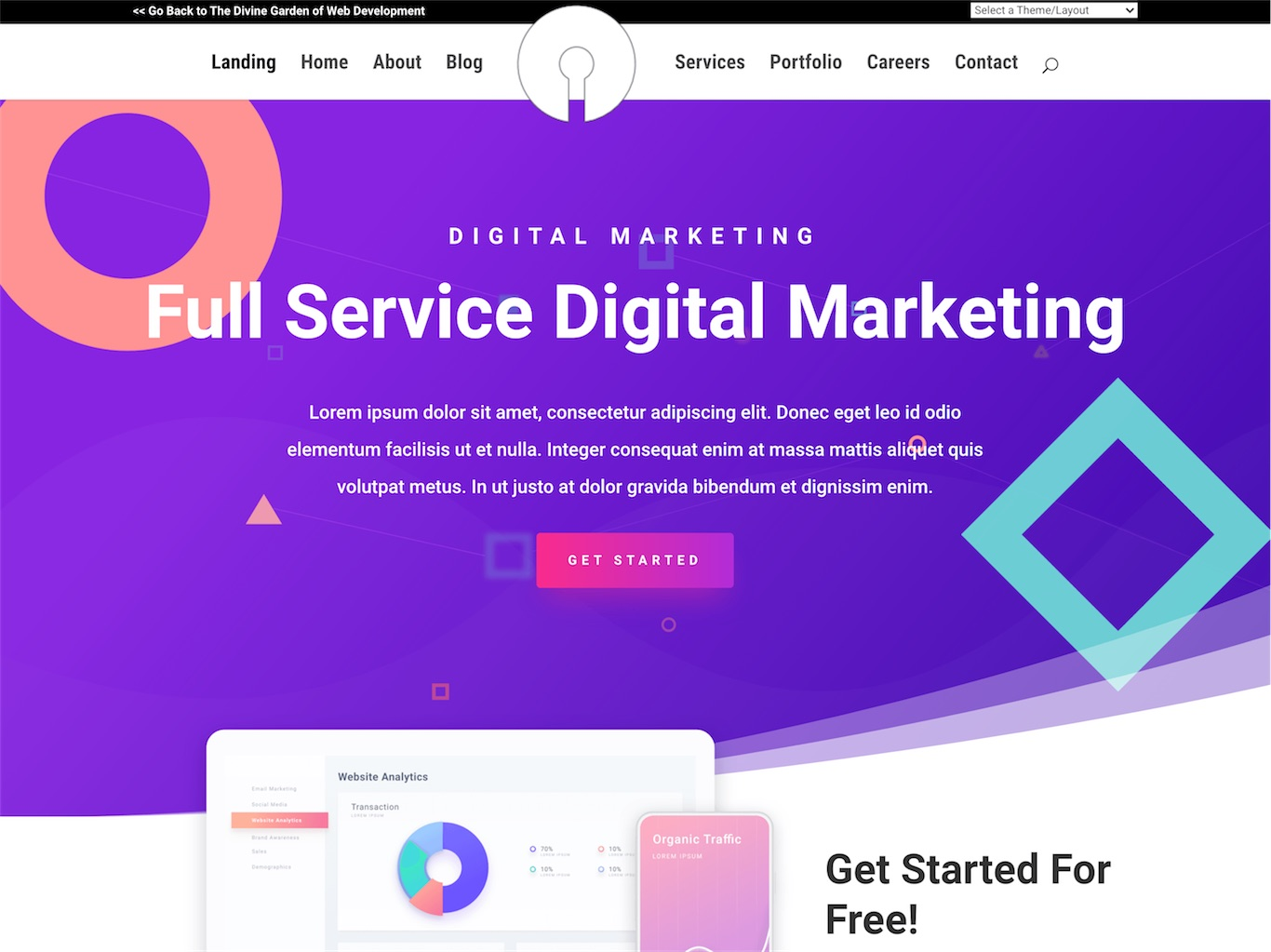 Digital Marketing – 51