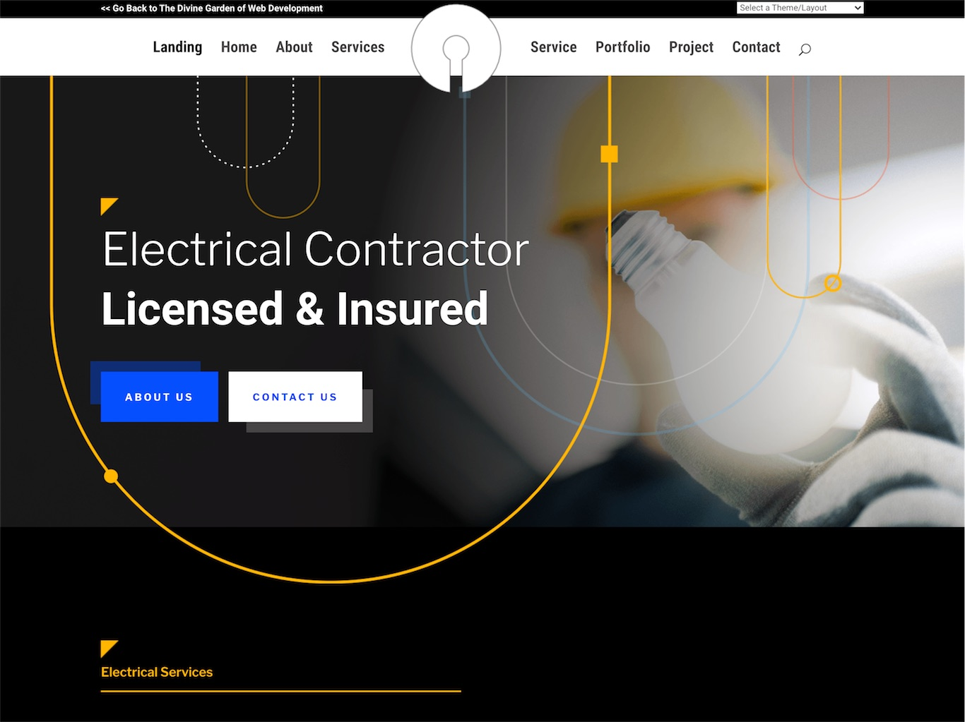 Electrician – 72