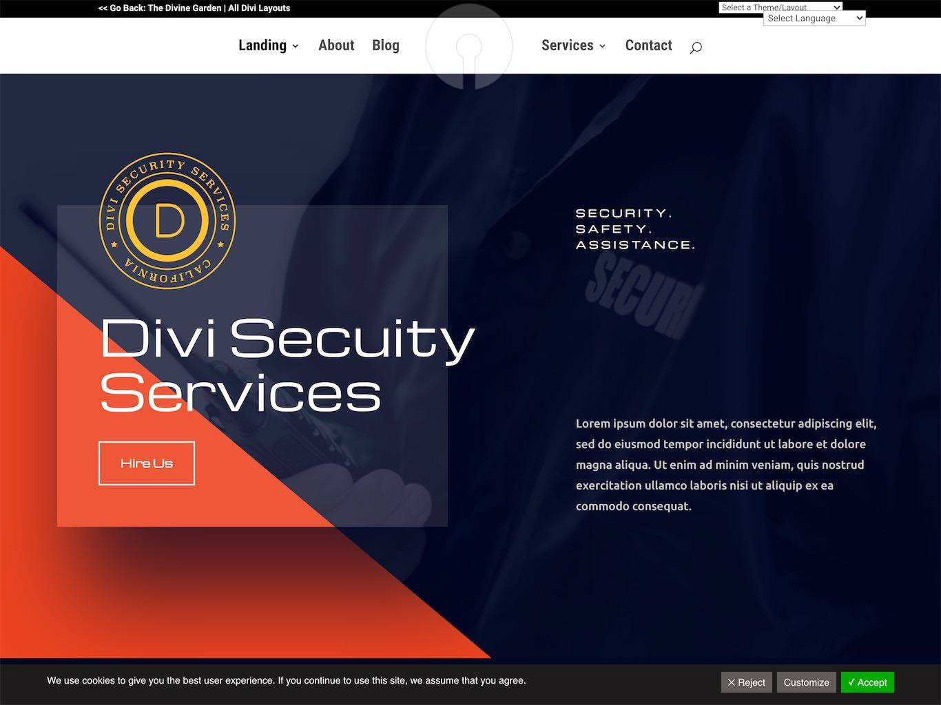Security Services-240